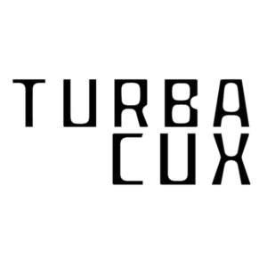TURBA CUX Cuxhaven Cuxhaven| DE – 2017