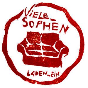 VIELE SOPHEN LADEN EIN Braunschweig | DE – 2017