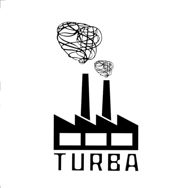 TURBA FACTORY | About
